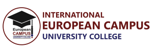 International European Campus
